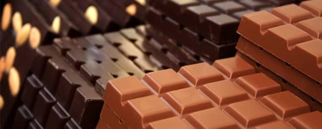 team building cuisine chocolat