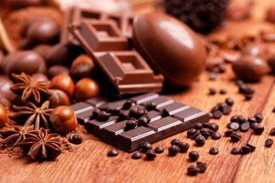 degustation gratuite chocolat