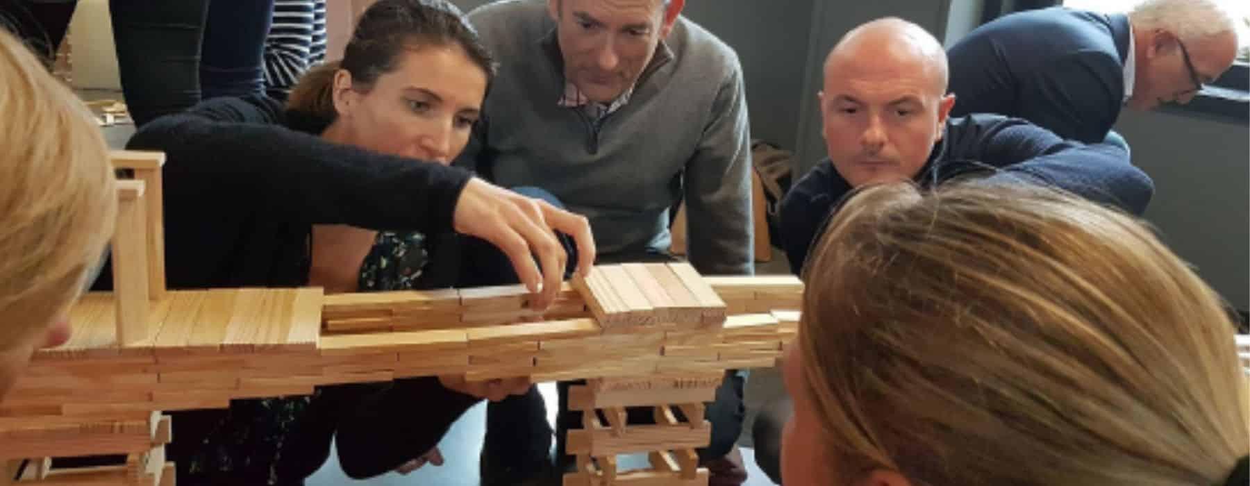 TEAM BUILDING CHALLENGE KAPLA (1)
