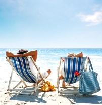 vacances les bons plans des francais