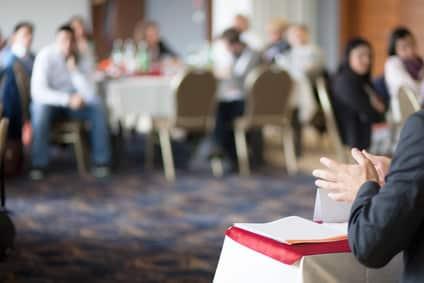 Améliorer efficacité séminaire entreprise