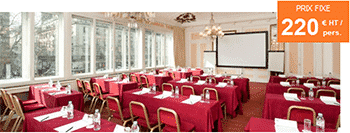 banniere-seminaire-residentiel-business-paris