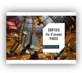 catalogue-sorties-entreprise-2017