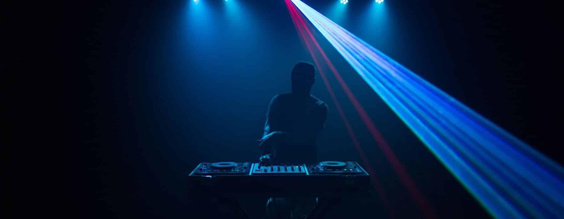 ANIMATION SOIRÉE DJ (1)