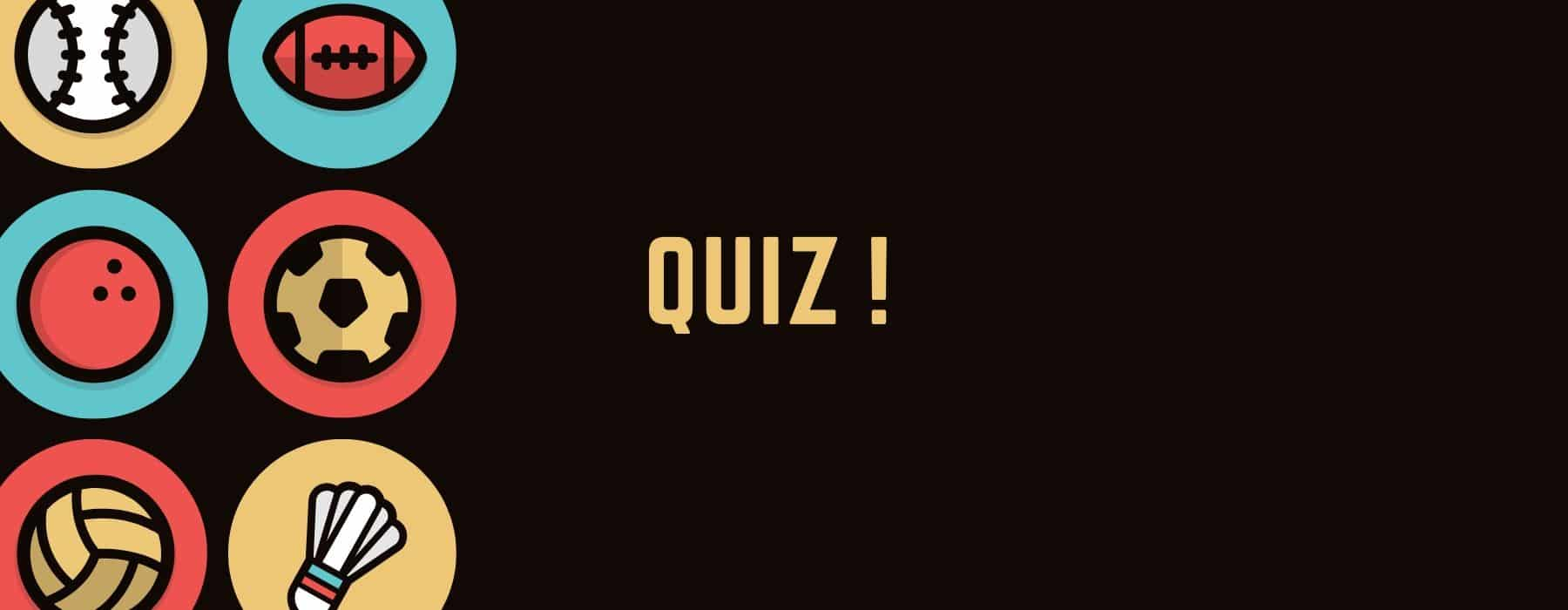 ANIMATION quiz (1)