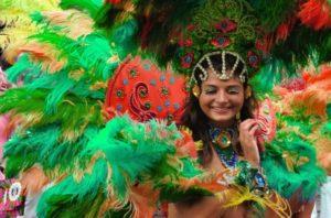 danse-brésilienne-413×280