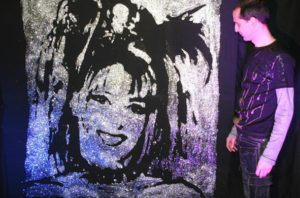 live-painting-2