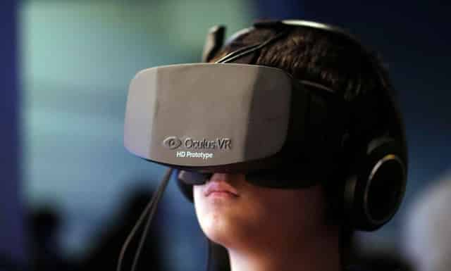 occulus-rift-animation-soiree-entreprise-1