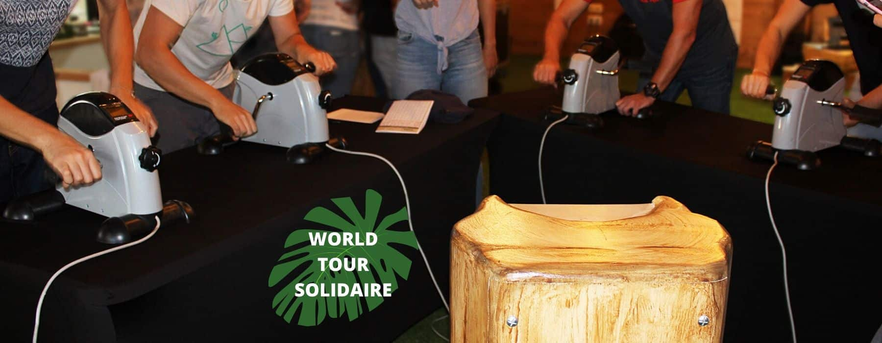 Fiche produit team building world tour solidaire (1)