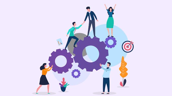 team-building-collaboratif