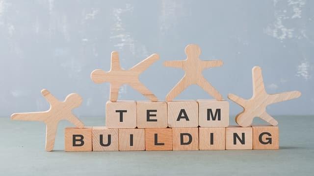 teambuilding-a-quoi-ca-sert